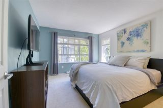 """Photo 16: 11 6747 203 Street in Langley: Willoughby Heights Townhouse for sale in """"Sagebrook"""" : MLS®# R2487335"""