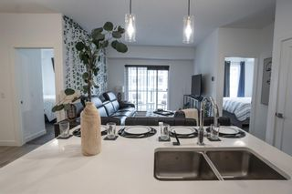 Photo 8:  in Calgary: Auburn Bay Apartment for sale : MLS®# A1115448