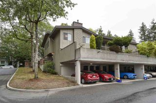 "Photo 19: 104 3180 E 58TH Avenue in Vancouver: Champlain Heights Townhouse for sale in ""HIGHGATE"" (Vancouver East)  : MLS®# R2405144"