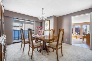 Photo 6: 2455 ANCASTER Crescent in Vancouver: Fraserview VE House for sale (Vancouver East)  : MLS®# R2625041