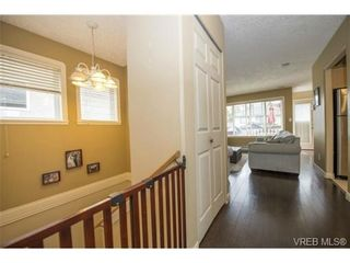 Photo 4: 628 McCallum Rd in VICTORIA: La Thetis Heights House for sale (Langford)  : MLS®# 723102