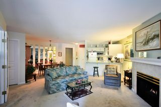 Photo 10: # 311 7139 18TH AV in Burnaby: Edmonds BE Condo for sale (Burnaby East)  : MLS®# V1137375