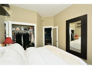 Photo 16: 320 248 SUNTERRA RIDGE Place: Cochrane Condo for sale : MLS®# C4108242