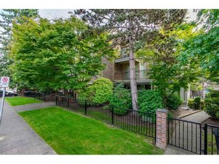 """Photo 21: 102 15440 VINE Avenue: White Rock Condo for sale in """"The Courtyards"""" (South Surrey White Rock)  : MLS®# R2520396"""