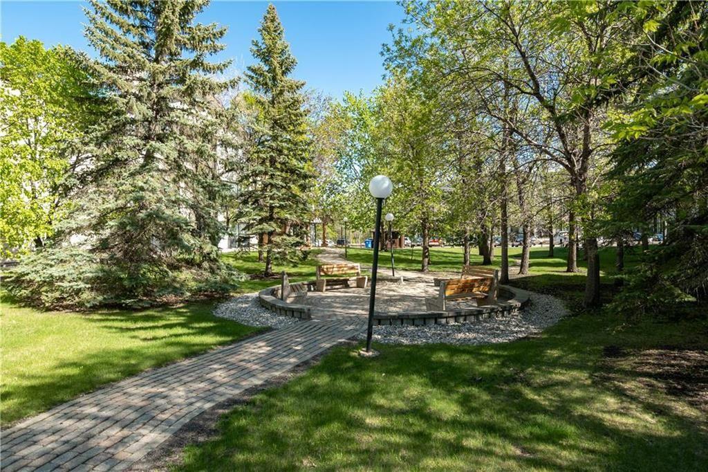Photo 14: Photos: 312 693 St Anne's Road in Winnipeg: River Park South Condominium for sale (2E)  : MLS®# 202112087