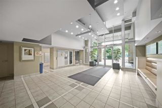 """Photo 14: 1101 3663 CROWLEY Drive in Vancouver: Collingwood VE Condo for sale in """"LATITUDE"""" (Vancouver East)  : MLS®# R2576209"""