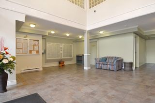 """Photo 20: 109 22150 48 Avenue in Langley: Murrayville Condo for sale in """"Eaglecrest"""" : MLS®# R2518983"""