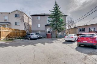 Photo 27: 101 1925 25 Street SW in Calgary: Richmond Apartment for sale : MLS®# A1091733