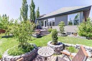 Photo 6: 63 ROYAL OAK View NW in Calgary: Royal Oak Detached for sale : MLS®# C4190010