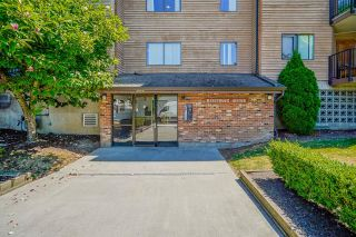 Photo 4: 111 9282 HAZEL Street in Chilliwack: Chilliwack E Young-Yale Condo for sale : MLS®# R2602710