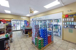 Photo 16: 913 93rd Avenue in Tisdale: Commercial for sale : MLS®# SK845086
