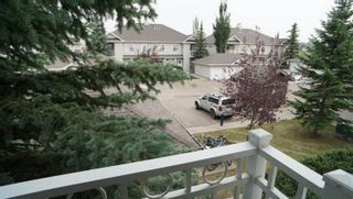 Photo 4: 46 1179 SUMMERSIDE Drive in Edmonton: Zone 53 Carriage for sale : MLS®# E4266518
