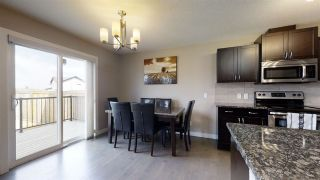 Photo 10: 3636 9 Street in Edmonton: Zone 30 House Half Duplex for sale : MLS®# E4240538