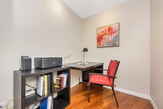 Photo 16: 401 68 Songhees Rd in : VW Songhees Condo for sale (Victoria West)  : MLS®# 875330