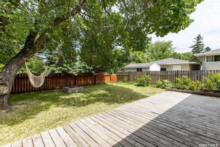 Photo 8: 13 Ling Street in Saskatoon: Greystone Heights Residential for sale : MLS®# SK859307