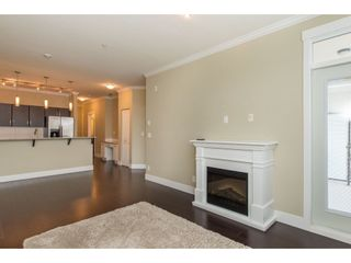 """Photo 13: 209 2632 PAULINE Street in Abbotsford: Central Abbotsford Condo for sale in """"Yale Crossing"""" : MLS®# R2380897"""
