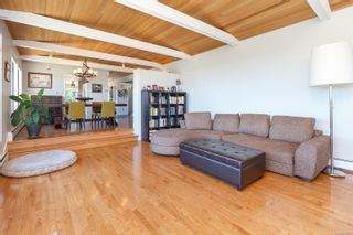 Photo 6: 5895 Old East Rd in : SE Cordova Bay House for sale (Saanich East)  : MLS®# 872081