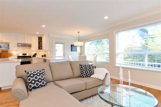 Photo 10: 15532 37A AVENUE in Surrey: Morgan Creek House for sale (South Surrey White Rock)  : MLS®# R2050023