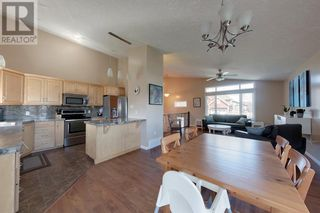 Photo 9: 1117 9 ave  SE in Slave Lake: House for sale : MLS®# A1119439