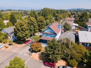 Photo 39: 6106 CHESTER Street in Vancouver: South Vancouver Multi-Family Commercial for sale (Vancouver East)  : MLS®# C8040044