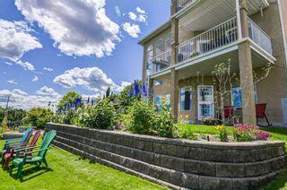 Photo 40: 310 Diamond Drive SE in Calgary: Diamond Cove Detached for sale : MLS®# A1103683