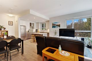 """Photo 9: 9 3211 NOEL Drive in Burnaby: Sullivan Heights Townhouse for sale in """"Cameron"""" (Burnaby North)  : MLS®# R2553021"""