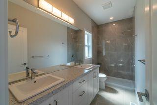 Photo 19: 2036 Tranquille Road in Kamloops: Brocklehurst House for sale : MLS®# 156263