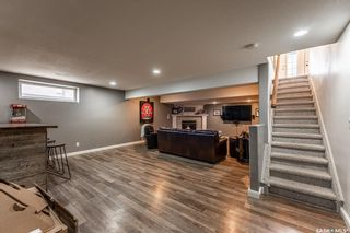 Photo 23: 734 Murray Crescent in Warman: Residential for sale : MLS®# SK856528