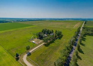 Photo 43: 306216 48 Street W: Rural Foothills County Detached for sale : MLS®# A1129603