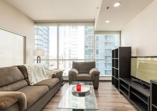 Photo 3: 607 135 13 Avenue SW in Calgary: Beltline Apartment for sale : MLS®# A1105427