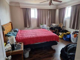 Photo 9: 3827 14th Ave in : PA Port Alberni House for sale (Port Alberni)  : MLS®# 883430