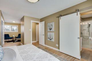 Photo 20: 1108 120 Avenue SE in Calgary: Lake Bonavista Detached for sale : MLS®# A1084362