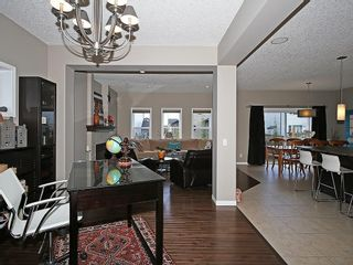 Photo 13: 233 RANCH Close: Strathmore House for sale : MLS®# C4125191