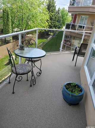 Photo 17: 213 1015 Moss Avenue in Saskatoon: Wildwood Residential for sale : MLS®# SK857329