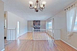 Photo 13: 171 EDWARD Crescent in Port Moody: Port Moody Centre House for sale : MLS®# R2610676