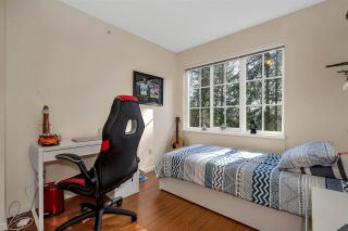 "Photo 17: 29 550 BROWNING Place in North Vancouver: Seymour NV Townhouse for sale in ""The Tanager"" : MLS®# R2551562"