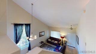 Photo 4: LA MESA House for sale : 3 bedrooms : 4111 Massachusetts Ave #5