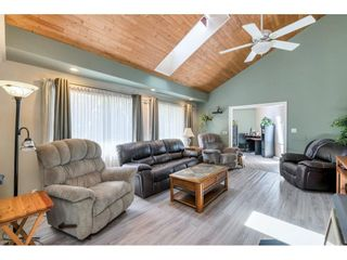 Photo 13: 21400 TRANS CANADA Highway in Hope: Hope Center House for sale : MLS®# R2579702