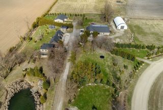 Photo 8: 293199 8th Line in Amaranth: Rural Amaranth Property for sale : MLS®# X4749676