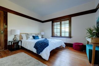 Photo 15: 235 Howe St in : Vi Fairfield West House for sale (Victoria)  : MLS®# 796825