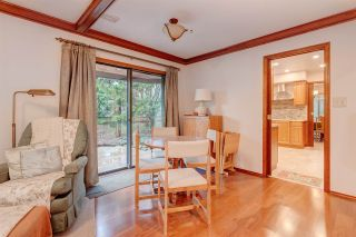 """Photo 49: 14869 SOUTHMERE Court in Surrey: Sunnyside Park Surrey House for sale in """"SUNNYSIDE PARK"""" (South Surrey White Rock)  : MLS®# R2431824"""