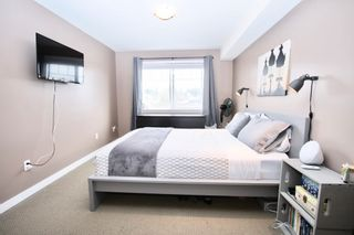 Photo 12: 308 33960 Old Yale Road in Abbotsford: Abbotsford East Condo for sale : MLS®# R2547192