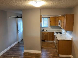 Photo 4: 2837 - 2839 ALEXANDER Crescent in Prince George: Westwood Duplex for sale (PG City West (Zone 71))  : MLS®# R2573333