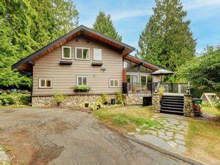 Photo 19: 768 Piedmont Dr in Saanich: SE Cordova Bay House for sale (Saanich East)  : MLS®# 884861