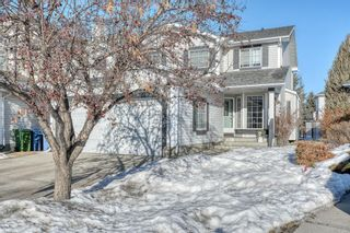 Main Photo: 58 Mt Selkirk Place SE in Calgary: McKenzie Lake Detached for sale : MLS®# A1062643