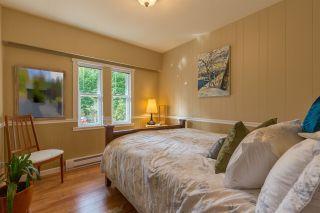 Photo 13: 7791 LOHN Road in Halfmoon Bay: Halfmn Bay Secret Cv Redroofs House for sale (Sunshine Coast)  : MLS®# R2139778