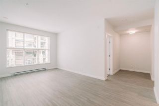 "Photo 13: A210 8150 207 Street in Langley: Willoughby Heights Condo for sale in ""Union Park"" : MLS®# R2573400"