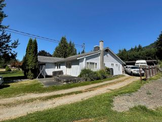 Photo 28: 6675 Cherry Creek Rd in : PA Alberni Valley House for sale (Port Alberni)  : MLS®# 883536