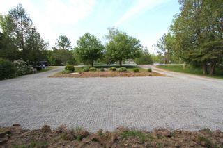 Photo 6: B68 Talbot Drive in Brock: Rural Brock Property for sale : MLS®# N5256945