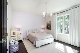 Photo 31: 263 Victoria Crescent in Winnipeg: St Vital Residential for sale (2C)  : MLS®# 202110444